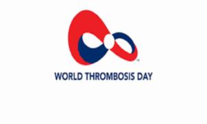 World Thrombosis Day 2021